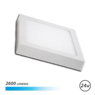 LNB Twin (2 Receptores), 55dB, 0,3dB ruido, cuello 40x70mm (An x Largo)