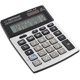 Cámara bullet 4 en 1, 1080p, 3.6mm, IR 20mts. IP67, Night Color