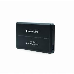 Cámara bullet 4 en 1, 1080p, 3.6mm, IR 40mts. IP67, Night Color
