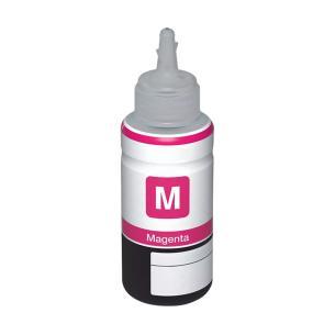 Registro secundario ICT2, IP55/IK08, 450x450x150mm, fondo madera, puerta con bisagras y llave