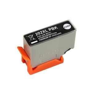 Regsitro secundario ICT2, 450x450x150mm, fondo madera, con llave, puerta sin bisagras.