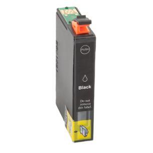 PCMCIA para canales TV satélite en Viacces Icecrypt