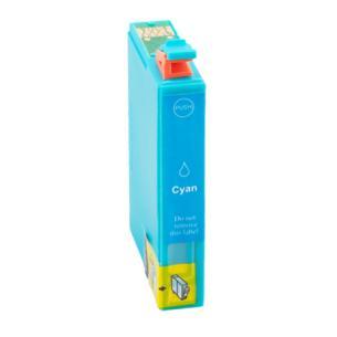 Roseta superficie F.O con cassette interno y capacidad 2 puertos SC