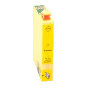 Cable CAT6 UTP, Cobre, LSZH, DCA, blanco. Bobina 305mts