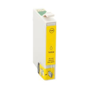 Caja de superficie para lector de proximidad redondo Intratone (parte delantera incluida)