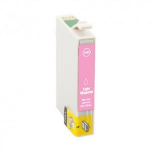 Derivador de montaje interior 2300Mhz, 16 dB, 4 salida. Con brida