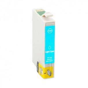 Empalmador mecanico 125-900um 40x4,4x4mm IL 0,2