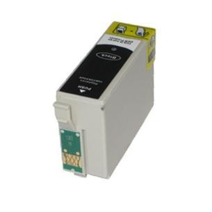Armario registro secundario metálico ICT2 de superficie, 550x1000x150mm, fondo madera hidrófuga, con llave.
