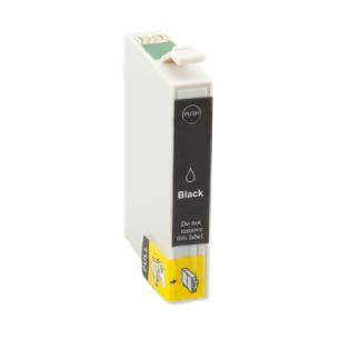 Distribuidor de 3 salidas con brida. Atenuación 6.5/8dBi