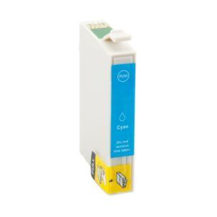 Distribuidor de 4 salidas con brida. Atenuación 7.5/9dBi