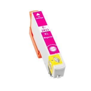 Regleta 5pr Cat3 con desconexión, ABS, LSA