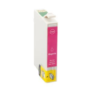 Cable 48F, G657A2, SM, 6Tx8F, ajustada, CPR-ECA, exterior, diámetro 17mm. Bobina 1000mts/Corte