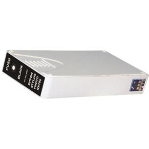 Adaptador Twistport de conexión placas de Mikrotik y antena RF-Elements