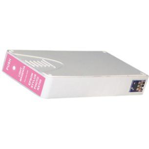 Control de Acceso por huella y Tarjeta EM RFID, metálico apto para exterior IP65
