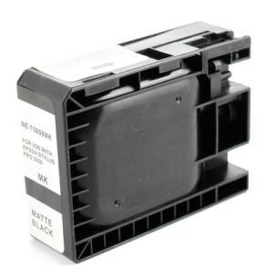 PLC WIFI 2.4Ghz, 650Mhz, 64Mb RAM, x1 10/100