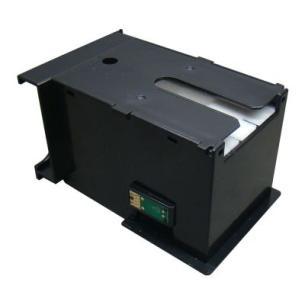 Enchufe inteligente 16A, Wifi 2.4GHz