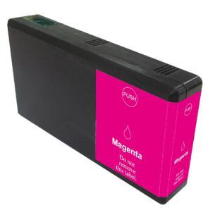 SAI Online 1500VA / 900W, x4 Schuko, x2 RJ11, x1 USB tipo B, x1VGA