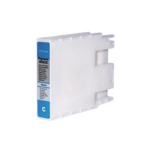 Pack 20 unidades de ONT LOCO (SIN POE). x1 GPON / x1 Gb Ethernet, Pantalla Digital LED