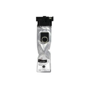 Adaptador TWINSPORT para conexión con ePMP 2000. Necesita antena RF-ELEMENTS