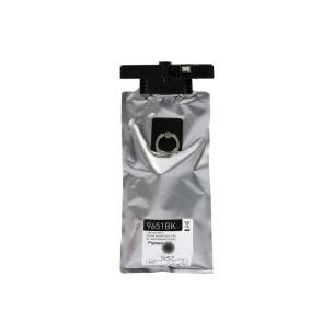 Receptor SAT (S2), FULL HD, H.265, Wifi integrado.