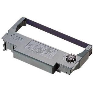 Cámara IP bullet, 5MPx, IR 30mts, 2.8mm, H.265+, PoE802.3af.  IP67