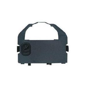 Latiguillo F.O. LC/UPC-SC/APC SM, 2mts, amarillo, LSZH-FR, G657A2 1.9mm