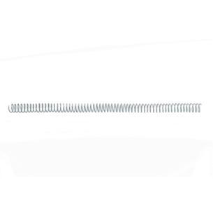 Codificador USB Tarjetas Mifare 13.56 MHz