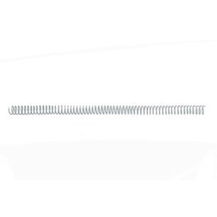 DVR 5 n1 de 16ch + 8 IP hasta 6Mpx. H.265+, 1 HDD, Alarmas