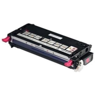 Cámara domo 4 en 1, 4Mpx, 2.8mm, IR 20mts. IP66, blanca.