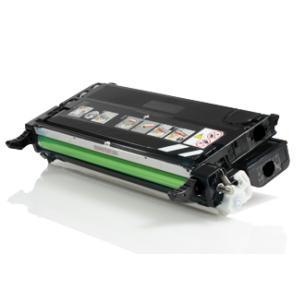 Fuente de alimentación 12V / 100ma. 1 salida. Con filtro LTE 18dB