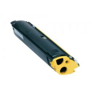 "Monitor Videoportero 2 hilos Safire 7"". Montaje en superficie"
