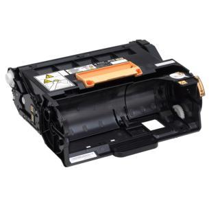 Central multibanda 5E (UHF1 - UHF2- BIII/DAB-FM- SAT) y 2 salidas, 42dB, 118 dBnV. 42 / 38/ 38 / 40dB. 121-117-123dBuV