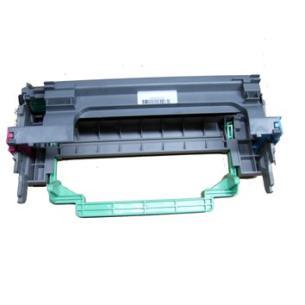 Amplificador de mástil 1 Entrada. UHF (C21/48), 40dB, Ajustable 15dB, 113dBµV