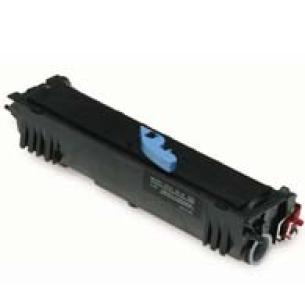 Adaptador carril DIN con botón para FIBARO Single Switch 2 FGS-213 y FGBHS-213