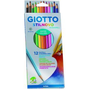 Adaptador carril DIN con botón para FIBARO Roller Shutter 3 FGR-223