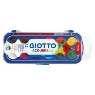 ONT GPON / 4GE/ 1POTS / WIFI 6, 2.4/5GHZ AX / USB. Conector SC/APC