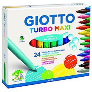 Cable HDMI 5 metros v1.4, compatible 4K a 30Hz