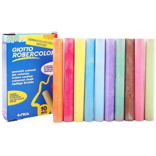 Central Banda Ancha RT-200 PLUS-LTE 700. 2 Entradas  UHF-FM / 47-68 Mhz / 174-232 Mhz/ / 470-694 Mhz. Ganancia 25-45dB. 117dBuV
