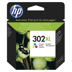 ONT GPON / 4GE/ 2POTS / WIFI, 2.4/5GHZ AC, 4x4,  / USB. Conector SC/APC