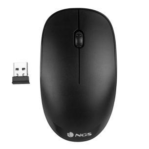 Caja de empotrar videoportero X-Security