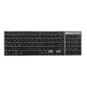 Soporte de superficie Safire, específico para videoporteros.