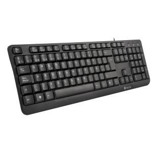 Amplificador mono canal, 58dB, 125dBuV, 24V. Canal 58