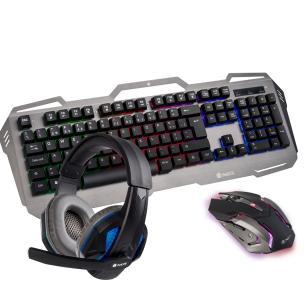 Control remoto inteligente de los dispositivos audio, vídeo y A/A bajo el control de tu SmartPhone. Señal 360º