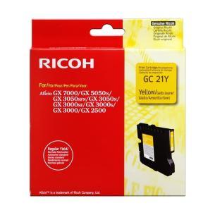 "Keystone CAT6 UTP 180º 50u"", toolless (sin herramientas). Certificación DELTA"