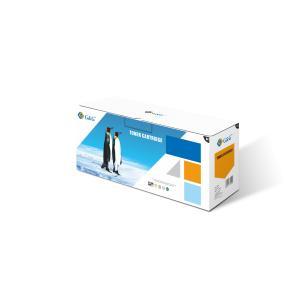 Pcmcia VIacces + Tarjeta Vlaanderen (TV Belga-Flamencos)