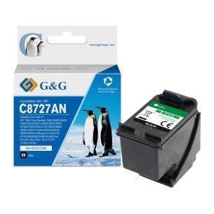 Pcmcia VIacces + Tarjeta Canal Digitaal (TV Holanda)