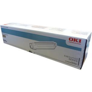 Lnb Quad para 4 receptores, 65dB, 0.1dB ruido