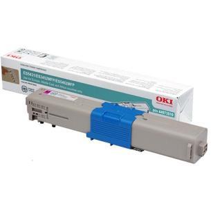 Punto de acceso AC 2.4/5Ghz para techo o pared, 23dBm (200mW), x3 antenas de 4/5dBi, x1 puerto Gb, 1317mbps