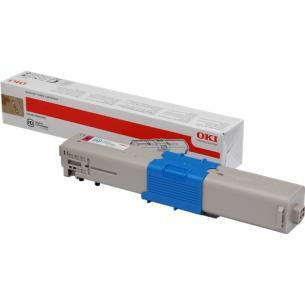 Punto de acceso AC 2.4/5Ghz para techo o pared, 23dBm (200mW), x1 antena de 4dBi, x1 puerto Gb, 1750mbps