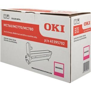 Central alarma AJAX PLUS grado 2, Wi-Fi, dual SIM 4G y Ethernet. Compatible con AJ-MOTIONCAM